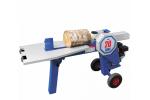 Krumpliastiebinė malkų skaldyklė BELMASH LSG-500