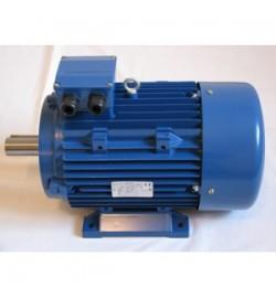 Trifazis elektros variklis 4KW-1430 APS